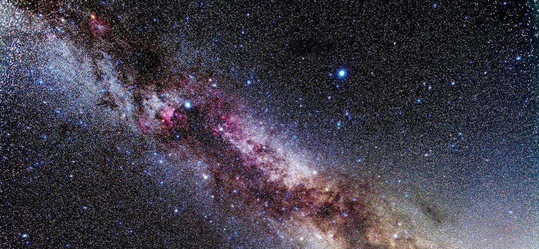 cropped-deep-space-2.jpg