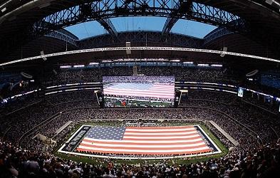 dallas-cowboys-american-flag