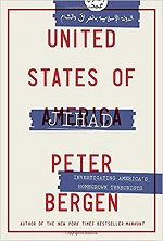The United States of Jihad