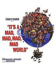 Mad,_Mad,_Mad,_Mad_World_(1963)_theatrical_poster