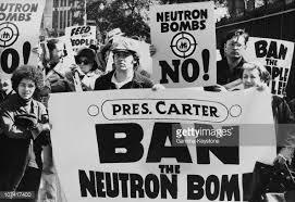 neutron bomb