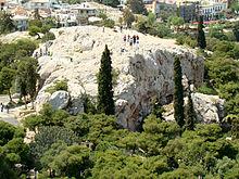 Areopagusl